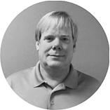 Profile picture of Steven Rudd
